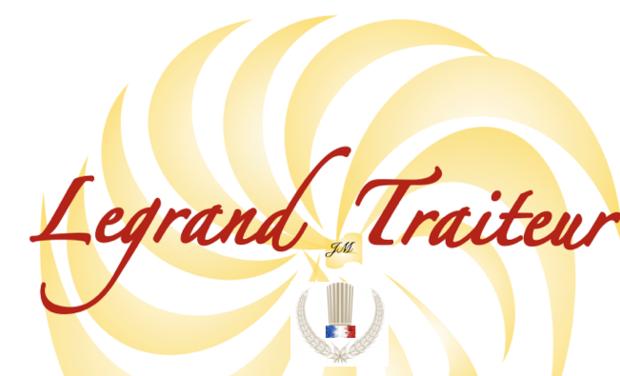 Large_logo_final-1441006439-1441006467