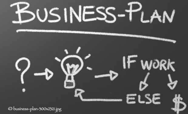 Large_business-plan_copy