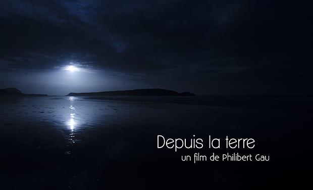 Large_depuis_la_terre_620-1441127893-1441127908