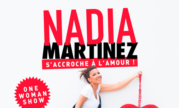 Large_affiche_du_spectacle_nadia_martinez_s_accroche___l_amour-1441198000-1441198015