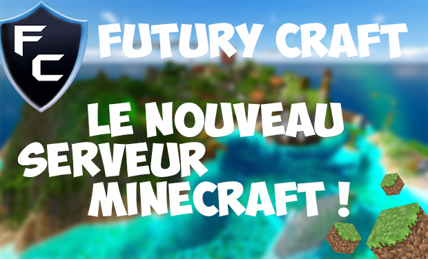 Large_futurycraftcouverture-1441276566-1441276576