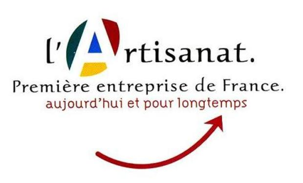 Visueel van project Centre Emploi Artisan