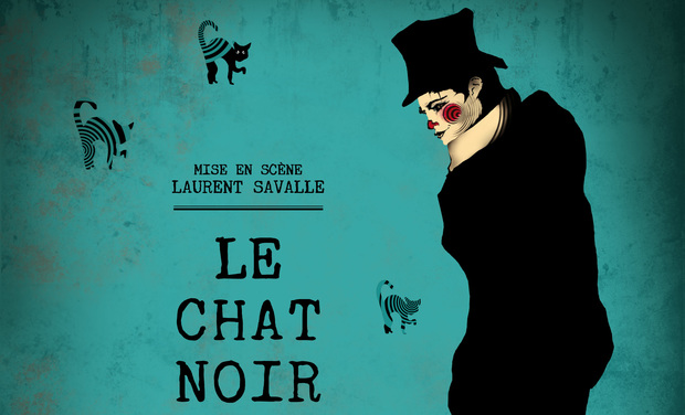 Large_le_chat_noir_affiche_mai_2015-1441305706-1441305747