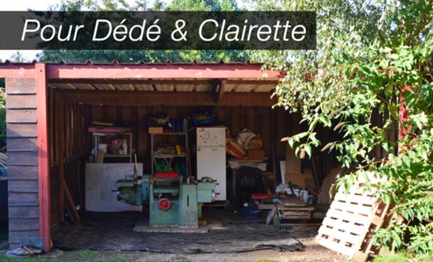 Large_atelier-titre-1443696460-1443696482