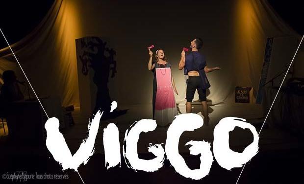 Large_ima_viggo-1443519138-1443519147