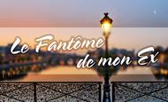 Widget_fantome_de_mon_ex-1442827826-1442827832