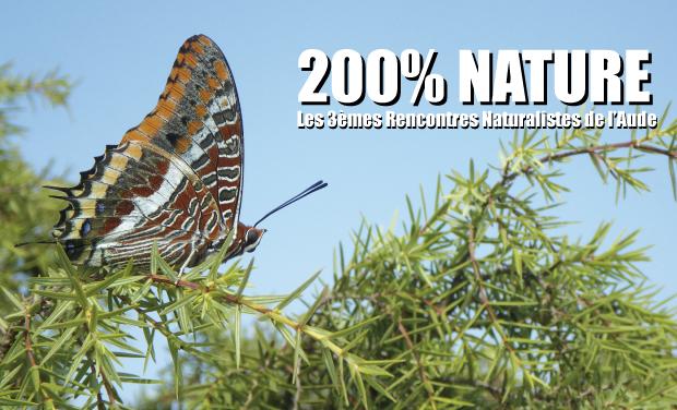 Visuel du projet 200% NATURE
