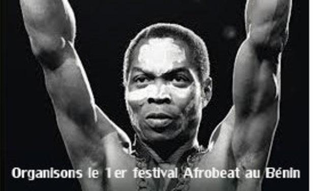 Large_fela_festival_v2-1443459404-1443459548