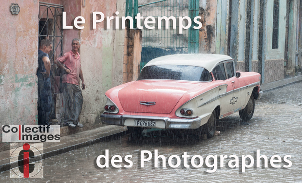 Large_01cuba_voiture_rose_copie-1444945692-1444945707