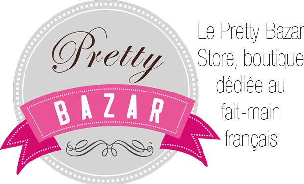 Visueel van project Ouverture d'une boutique dédiée au fait-main français