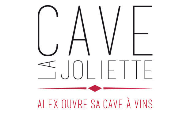 Large_logo_joliette_internet-1441908090-1441908098