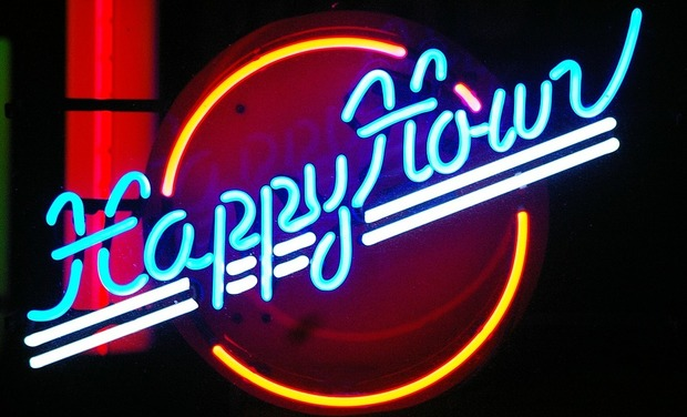 Large_happy-hour1-1441804984-1441805050