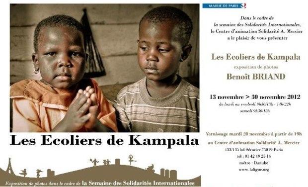 Large_les_ecoliers_de_kampala