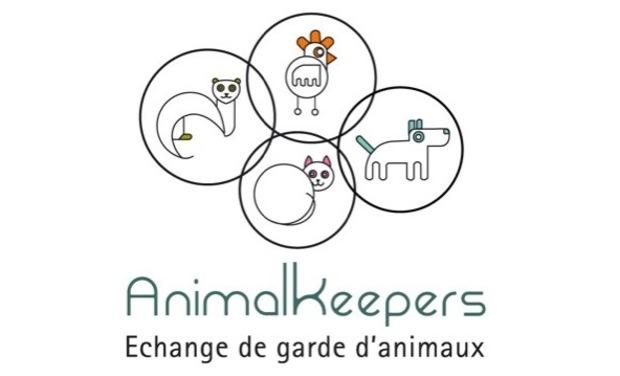 Large_logo_ak_petit-1-1444556661-1444556677