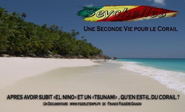 Large_affiche_seychelles_net