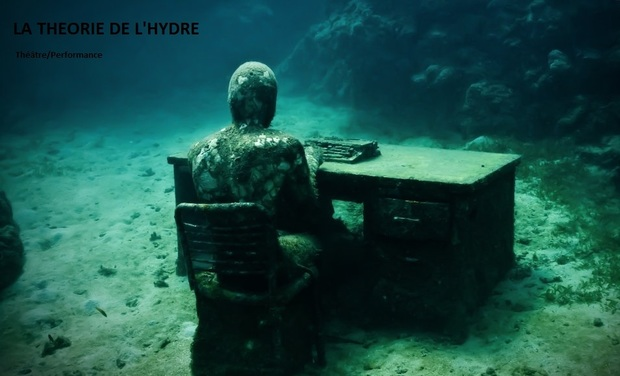 Large_underwater-typist_-_copie-1441899197-1441899222