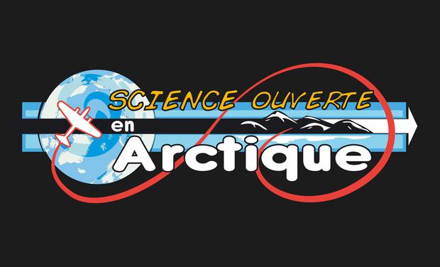 Visuel du projet SO'Arctique