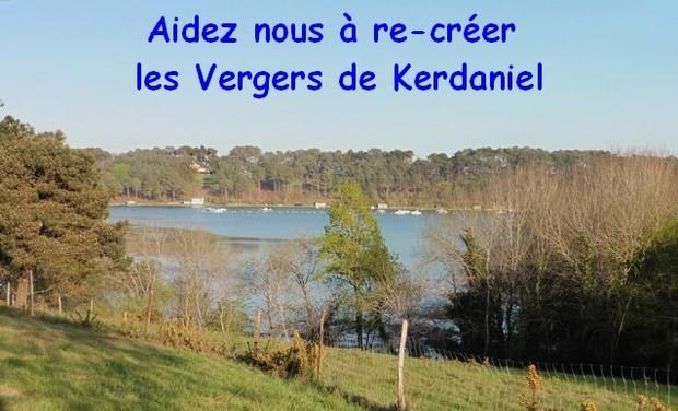 Large_soir_mar_e_haute-1444649123-1444649130-1444763761