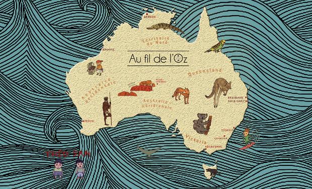 Large_australia_header-1442355795-1442355814