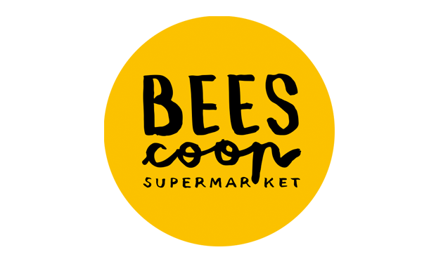 Large_bees_coop_banner-1442850818-1442850825