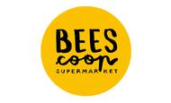 Widget_bees_coop_banner-1442850818-1442850825