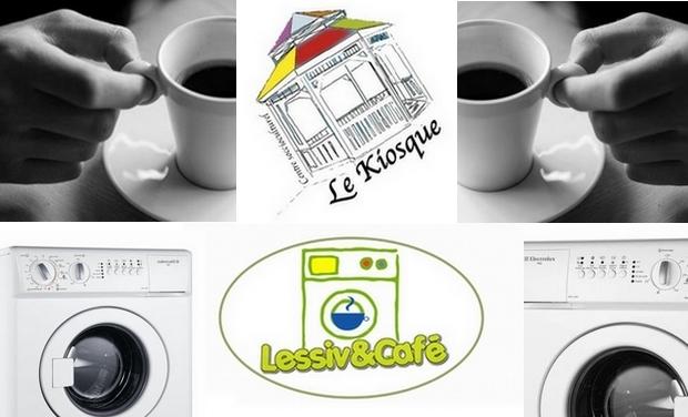 Large_presentation_ok-1443544074-1443544080