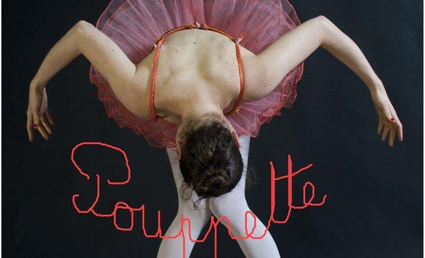 Large_poupette