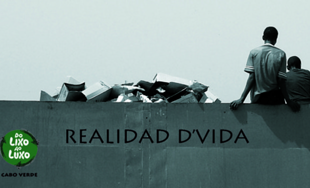 Project visual Relalidad d'vida