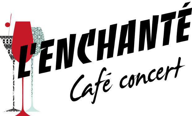 Large_logo-enchantenetb-1-1445260248-1445260255