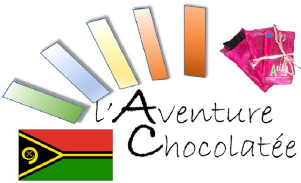 Large_logo-1442677030-1442677042