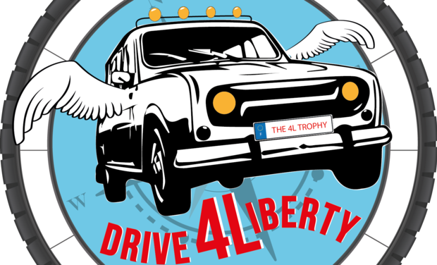Large_dive4liberty_logo-1-1442754303-1442754345