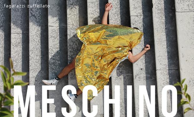 Visuel du projet MESCHINO - project