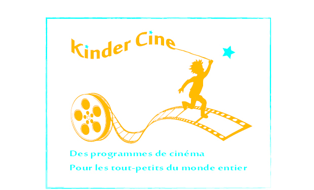 Large_kinder_cine_film_vf-1443017313-1443017326