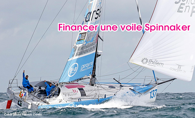 Large_financer-un-spi-defi-voile-arsep-tjv2015-1443105513-1443105520