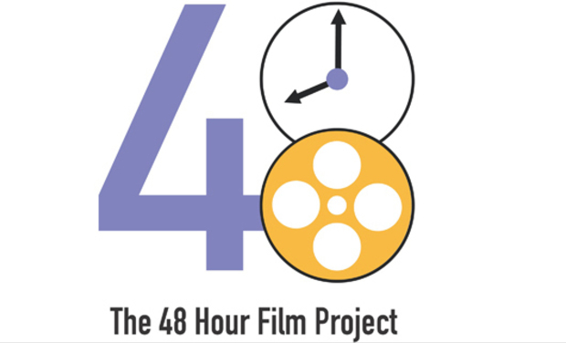 Visuel du projet Closed Paradise Films (48 Hour Film Project)