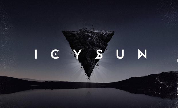 Large_icysun-logo2b-1443466197-1443466209