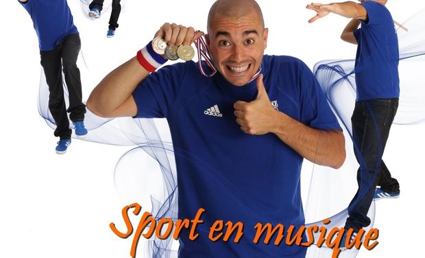 Large_sport_en_musique-1443379068-1443379101