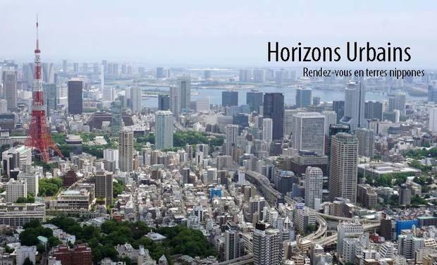 Large_lealiol-tokyo-mori-roppongi-view-japan-2-1024x683__2_-1443386492-1443386552