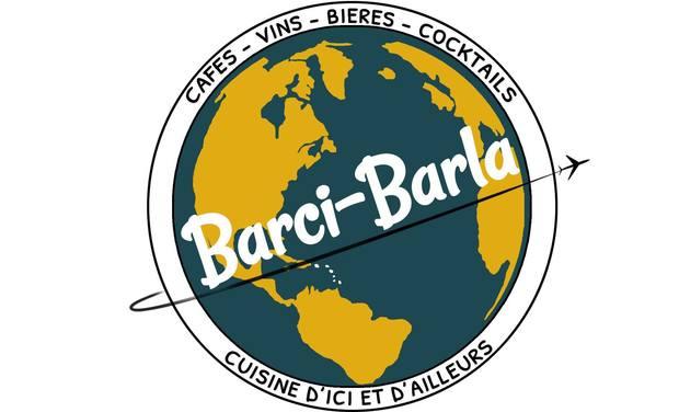Project visual Une cuisine pour le Barci-Barla