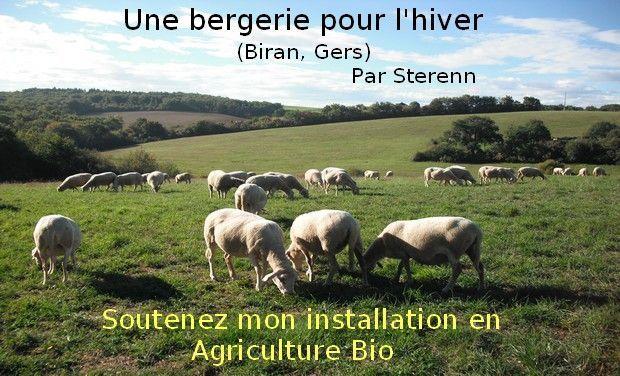 Large_bergerie2-1446714651-1446714658