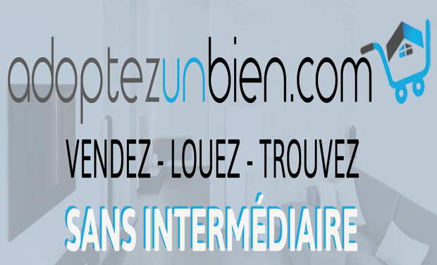 Large_couverture-fbook-2-1443529754-1443529766