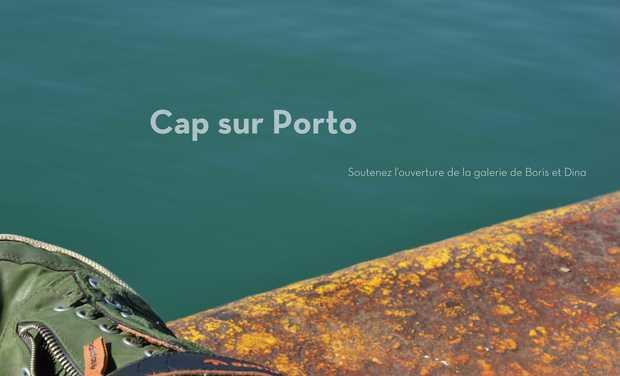 Large_cap_sur_porto_ouik-1443633719-1443633773