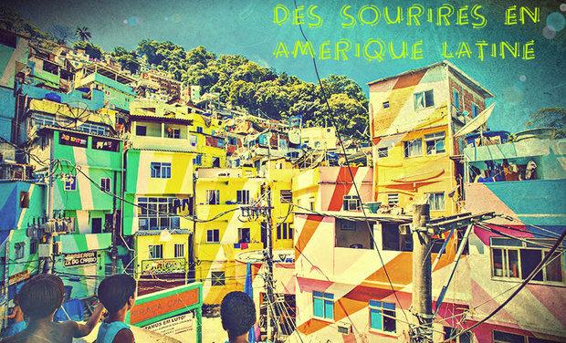 Large_favela_1-1443697140-1443697154