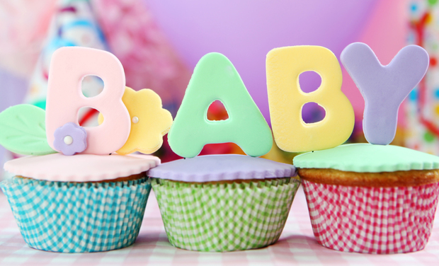Large_et-si-on-organisait-une-baby-shower-party-1444328446-1444328453
