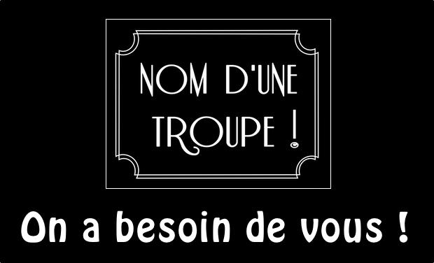 Large_ndt_besoind_de_vous-1448051702-1448051707