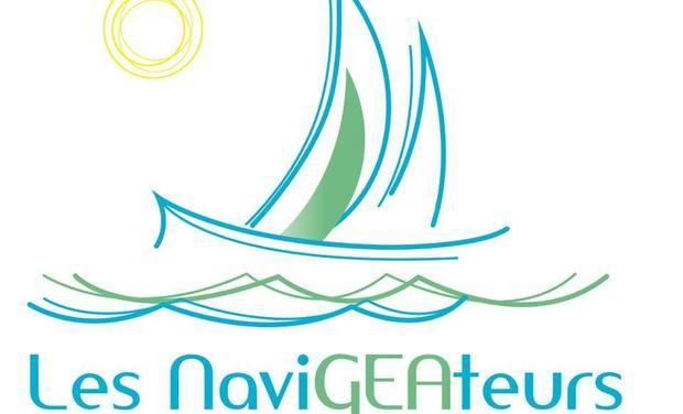Large_logo-1444154255-1444154271