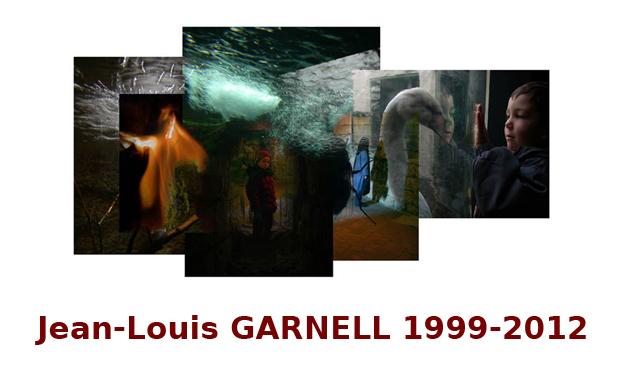 Large_visuel-1445441908-1445442088
