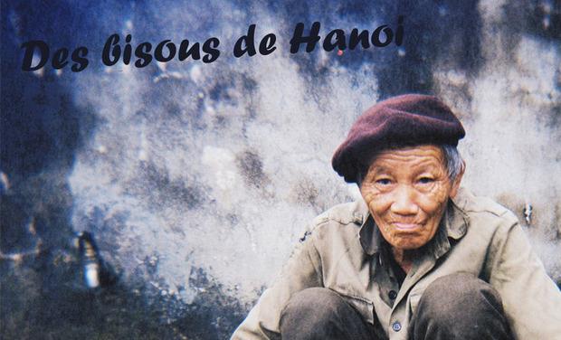Large_des-bisous-de-hanoi
