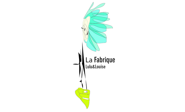 Large_logo_fabrique-01_620_376-1444293489-1444293496