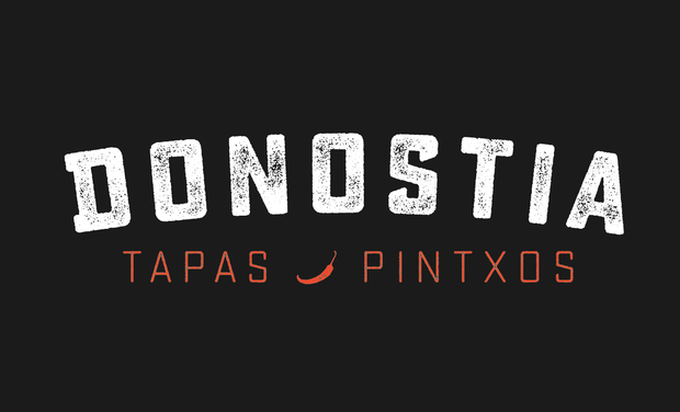 Large_donostia-logo-good-01-1446397106-1446397163